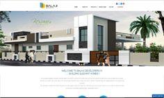 http://www.idealdesigns.in/web-design/ Responsive Web Design Hyderabad - 9949645564, 9849557172