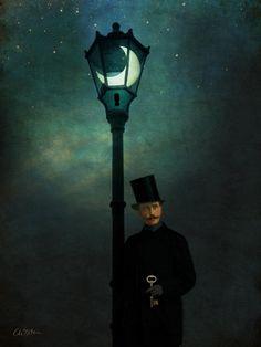 Catrin Welz-Stein ~ Surreal Digitaalinen taide   Tutt'Art @   Pittura * Scultura * Poesia * Musica  