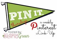 Pin It Thursdays – Week Link up your favorite pin of the week! Sewing Projects For Beginners, Learn To Sew, Blog Tips, About Me Blog, Learning, My Love, Link, Content, Easy