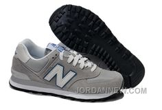 http://www.jordannew.com/mens-new-balance-shoes-574-m040-cheap-to-buy.html MENS NEW BALANCE SHOES 574 M040 CHEAP TO BUY Only $55.00 , Free Shipping!