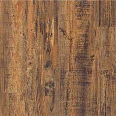 Buy Vinyl Plank Flooring At Wholesale / Discount Prices