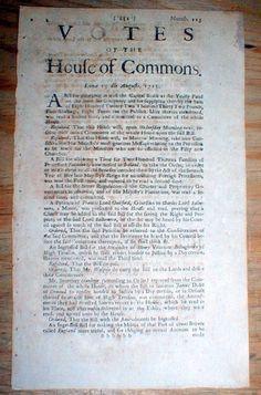 1715 London ENGLAND newspaper LORD BALTIMORE - Colonial Maryland CHARLES CALVERT