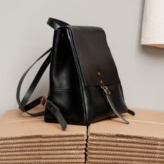 ce365182996 Alfie Douglas  original mens and womens leather bags and accessories  handmade in England
