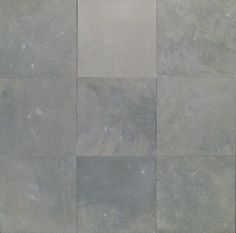 backsplash photos kitchen these are our colors white cabs floor tile sand 10224