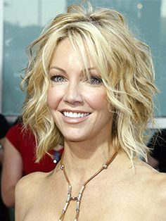 flirting with forty heather locklear net worth 2017 forbes money