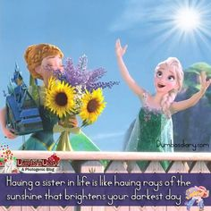 Sister quotes with images, My Best Friend My Sister Soul Sister Quotes, Sister Poems, Sister Quotes Funny, Girl Quotes, Brother And Sister Love, Best Sister, Frozen Disney Quotes, Mind Blowing Thoughts, Sisters Drawing