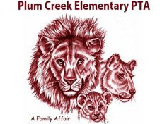Plum Creek Elementary PTA Readathon Why we are raising money:   Plum Creek Elementary PTA is raising money to purchase  items to improve our campus and student activity!  1. Cover for Playground  2. New Cafeteria Tables  3. Supplemental Learning Materials  Our goal is to raise $25,000 to purchase these items!  Thank you for your support!
