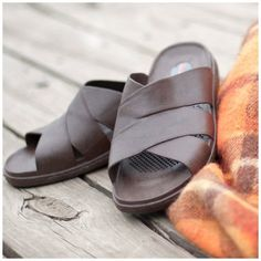 44b8cd23afe8 5) A Product Made From Recycled Flip-Flops - What is better than flip