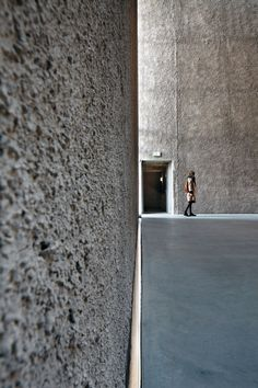 Brandlhuber+ & Riegler Riewe - Conversion of St. Agnes Church to a gallery, Berlin 2015