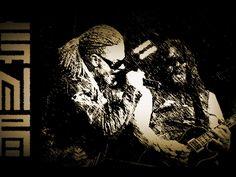 Guns N' Roses - Wallpapers mas de 50 - Todos HD - Taringa!