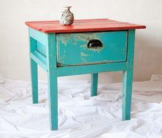 Mesa tocinera · Ref. M101 · Kitchen table