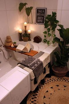 Take a bath you dirty hippie print (DIGITAL VERSION) – printable poster Boho decor – wall decor – … Décor Boho, Bohemian Decor, Bohemian Office, Bohemian Living, Modern Bohemian, Boho Hippie, Hippie Style, Bohemian Bathroom, Target Home Decor