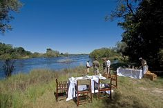 Mount Zion Tours and Travels offers Africa Safari and holiday packages at affordable rates whilst catering for French speaking visitors wanting to travel to Livingstone, Outdoor Furniture Sets, Outdoor Decor, Safari, Africa, Lunch, Tours, Island, Travel