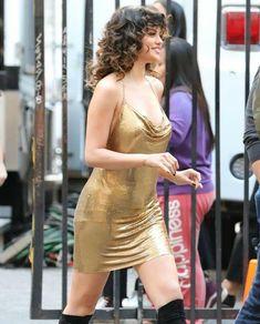Selena Gomez Album, Selena Gomez Bikini, Selena Gomez Fashion, Selena Gomez Outfits, Selena Gomez Pictures, Selena Gomez Style, Selena Gomez Clothes, Selena Gomez Dress, Outfit Essentials