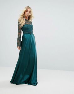 The Gorgeous Gina Loren Secrets In Lace Models Secret