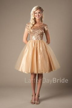 82f9c31d22 modest homecoming dresses with sequins