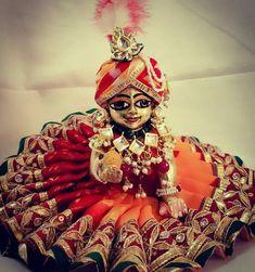 Lord Krishna Images, Radha Krishna Pictures, Radha Krishna Photo, Krishna Photos, Radhe Krishna, Krishna Art, Shree Krishna Wallpapers, Radha Krishna Wallpaper, Baby Krishna