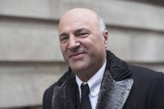 Kevin O'Leary also joined ET Canada on Facebook Live on Friday, where the political hopeful shared details concerning his platforms on the legalization of marijuana, immigration, gun control and carbon tax.