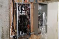 Generac stanby generator transfer switch. Generator Transfer Switch, Heating And Air Conditioning, Plumbing, Cool Stuff, Bathroom Fixtures