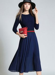 Maxi Dresses For Women High Quality Online Shop Free Shipping | Ezpopsy.com