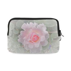 English Rose iPad mini English Roses, Ipad Mini, Zip Around Wallet, Bags, Handbags, Totes, Lv Bags, Hand Bags, Bag