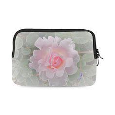English Rose iPad mini