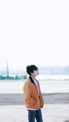 ❝ Jeon Jungkook un j