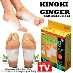 Others Premium Quality Kinoki Detox Foot Patch Bamboo Pads Patches With Adhersive Foot Care Tool Improve Sleep slimming Foot sticker (Contains 10 Pads)  Product Name: Premium Quality Kinoki Detox Foot Patch Bamboo Pads Patches With Adhersive Foot Care Tool Improve Sleep slimming Foot sticker (Contains 10 Pads) Product  Type: Foot Pads Quantity :  10 Pieces Per Pack Package Contains: It Has 1 Pack Of Foot Pads Country of Origin: India Sizes Available: Free Size *Proof of Safe Delivery! Click to know on Safety Standards of Delivery Partners- https://ltl.sh/y_nZrAV3  Catalog Rating: ★4 (261)  Catalog Name: Premium Choice Health Care Accessories Vol 8 CatalogID_749046 C82-SC1308 Code: 981-5084565-