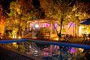Fotos da casa Verão 2012 - Pool  Baleares Beach Lounge - Praia do Estaleiro - Balneário Camboriú - Santa Catarina - Brazil