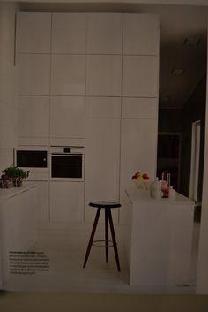 Koti Dream Kitchens, Dining, Food