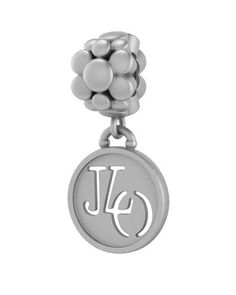 Get the Endless Jewelry Jennifer Lopez Collection at lower price today at Zulees!!