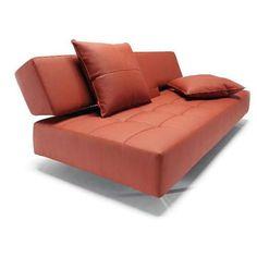 Longhorn Sleeper Sofa