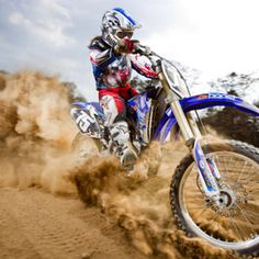 Enduro: http://fairlyuseful.net/the-best-dirt-bike-mods-for-motocross-racing/