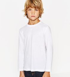 SHOP BY LOOK-BOY | 4-14 years-KIDS | ZARA United Kingdom