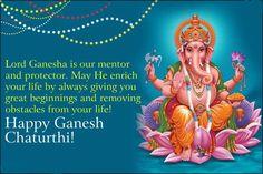 Happy Ganesh Chaturthi whatsapp images, Ganesh Chaturthi 2014 whatsapp images, Ganesh Chaturthi whatsapp images and pics, Ganesh Chaturthi whatsapp pics, download Ganesh Chaturthi whatsapp images, download Ganesh Chaturthi images for whatsapp, Ganesh Chaturthi whatsapp pictures,