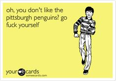 funny pittsburgh penguins
