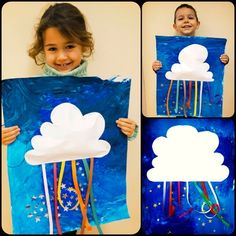 Crafts For Kids, Diy Crafts, Over The Years, About Me Blog, Kids Rugs, Animation, Activities, Avalanche, Lucien