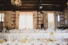 15 01 best weddings of 2015 1213 laura marie photographer