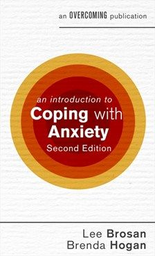 Fantastic Tricks: Coping With Anxiety Anger Management anti anxiety challenge.Anxiety Causes Mental Illness anxiety causes mental illness.Depression And Anxiety Journal. Anxiety And Anger, Anxiety Causes, School Stress, Mental Health Conditions, Cognitive Behavioral Therapy, Anger Management