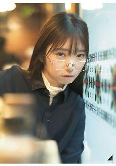Japan Girl, Beauty Women, Kawaii, Japanese, Female, Cute, Style, Twitter, Girls