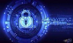 """""""إنترنت الأشياء"""" المتهم الأول في تفاقم الهجمات الإلكترونية: سلط تقرير حديث نشره موقع """"ريد رايت"""" الضوء على أسباب حدة الهجمات الإلكترونية…"""