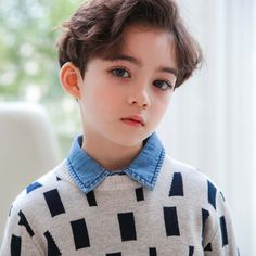 Cute Asian Babies, Young Cute Boys, Korean Babies, Asian Kids, Cute Babies, Young Boys Fashion, Cute Kids Fashion, Cute Baby Pictures, Baby Photos