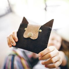 we have something for the littlies too.our kiddies wallets. 'dog'R250#umisaltrock #handcrafted #handmade #leathergoods #leathercrafts #luxuryleathergoods #shophandmade #creativepreneur #finditliveit #cowhide #bespokeleathergoods #musthave #cardwallet #purse #kids #kidsstylezz