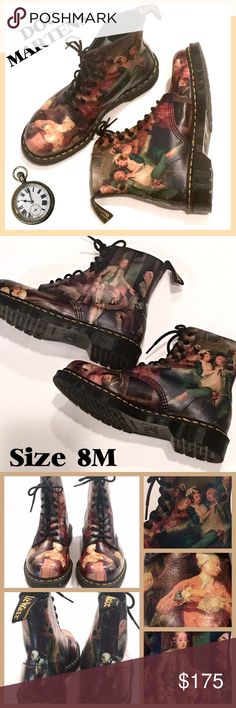 20 Best My Posh Picks images Mote trender, sko, ting  Fashion trends, Shoes, Things