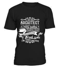 architect  Architect#tshirt#tee#gift#holiday#art#design#designer#tshirtformen#tshirtforwomen#besttshirt#funnytshirt#age#name#october#november#december#happy#grandparent#blackFriday#family#thanksgiving#birthday#image#photo#ideas#sweetshirt#bestfriend#nurse#winter#america#american#lovely#unisex#sexy#veteran#cooldesign#mug#mugs#awesome#holiday#season#cuteshirt