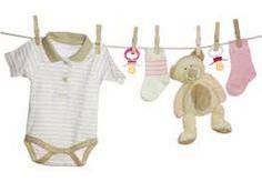 Les essentiels pour accueillir bébé… Comment choisir…