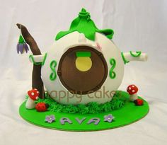 Kids | Happy Cakes