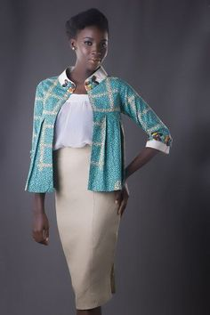 Christie Brown - An Afromantic Daydream - BELLA NAIJA - March 2011 - 013