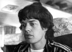 the rolling stones Mick Jagger Rolling Stones, Rollin Stones, Moves Like Jagger, George Mackay, Young Old, Leo Men, Keith Richards, Ringo Starr, Lady And Gentlemen