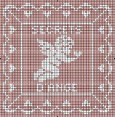 Secrets d'ange